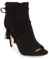 Ivanka Trump Women's 'Daner' Open Toe Bootie