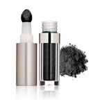 Colorescience Loose Mineral Eyeshadow Matte - Onyx-Black