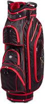 Greg Norman for Tasso Elba Men's Golf Bag, Only at Macy's
