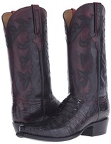 Lucchese GY1050.73