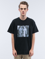 soe Forbidden Fruit S/S T-Shirt