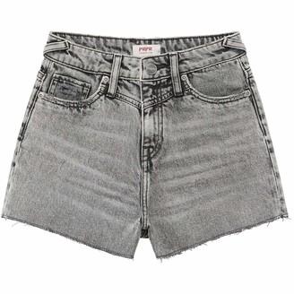 Pepe Jeans Girl's Roxie Swim Shorts
