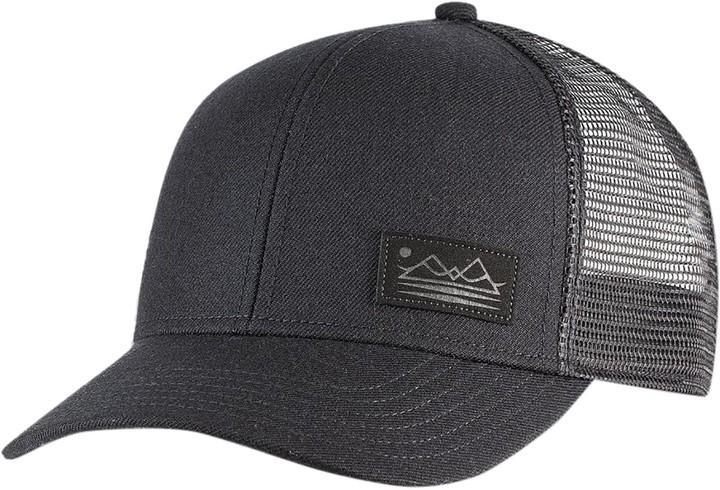 f5c060fd Dean Hat - Men's