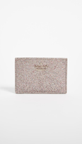 Kate Spade Burgess Court Card Holder