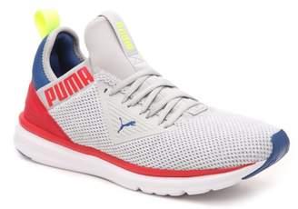 Puma Enzo Beta Sneaker - Men's