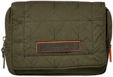 Timbuk2 Convertible Belt Bag (Army) Handbags