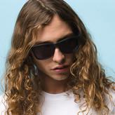 Translucent Spicoli 4 Sunglasses