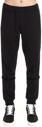 McQ Slim Fit Jogger Pants
