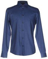 Versace Shirt
