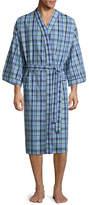 STAFFORD Stafford Long Sleeve Robe