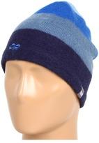 Outdoor Research Gradient Hat Beanies
