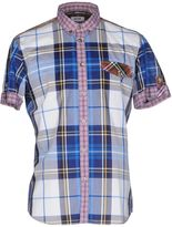 Moschino Shirts - Item 38661987
