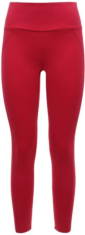 Thumbnail for your product : Ernest Leoty Perform Full-Length Leggings
