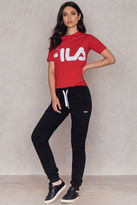 Fila Classic Slim Sweatpants