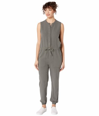 Splendid Women's Brook Jumpsuit