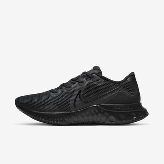 Nike Men's Running Shoe Renew Run