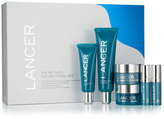 Lab Series Lancer The Method: Deluxe Travel Set