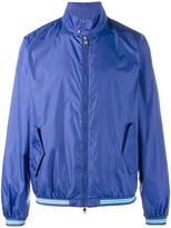 Moncler lightweight jacket - men - Polyamide - 3