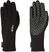 Rab Power Stretch Pro Grip Glove
