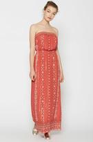 Joie Mariele Silk Dress