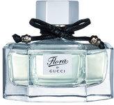 Gucci 'Flora By Eau Fraiche' Fragrance