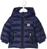 Moncler Jules padded jacket