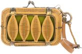 Jamin Puech Handbags - Item 45359012