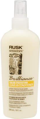 Rusk Sensories Brilliance Leave-in Conditioner