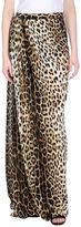 Moschino Cheap & Chic Long skirts