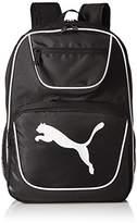 Puma Men's Evercat Prelude Backpack
