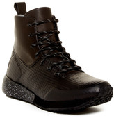 Thorocraft Stadion Sneaker (Men)