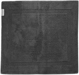 Habidecor Abyss & Reversible Bath Mat - 920 - 60x60cm