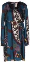 Antonio Marras Short dress