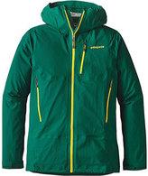Patagonia Men's M10 Jacket 84172