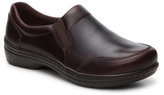 Klogs USA Arbor Slip-On