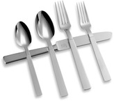Zwilling J.A. Henckels Pavo Flatware 5-Piece Place Setting