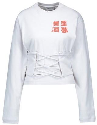 Ambush Long sleeve top