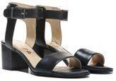 Unisa Women's Emilii Dress Sandal