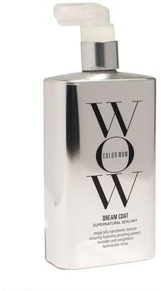 COLOR WOW Dream Coat Supernatural Spray 200Ml