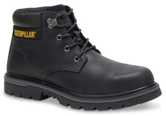 Caterpillar Outbase Work Boot