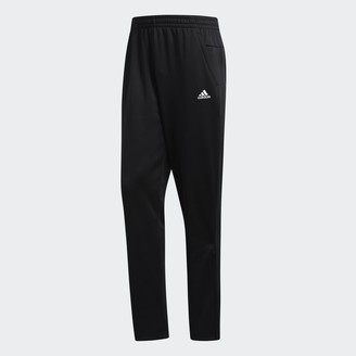 adidas Team Issue Pants