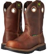 John Deere JD4385 Men's Work Boots