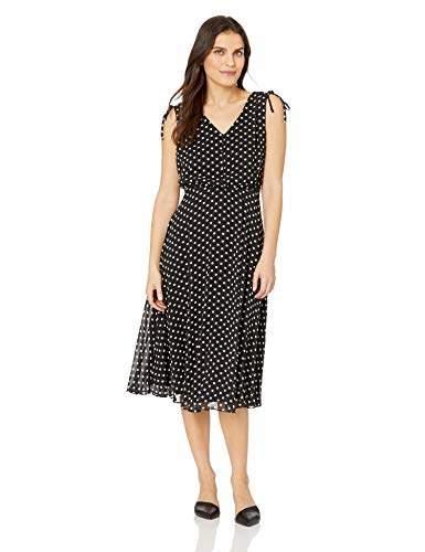 8a3cd913c779 Jessica Howard Black Women's Petite Clothes - ShopStyle