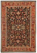 Ralph Lauren Wexford Collection Rug, 4' x 6'