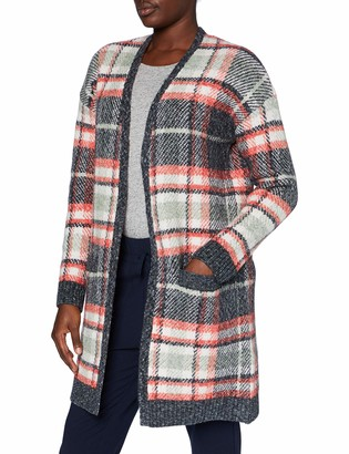 Street One Women's A253089 Cardigan Sweater