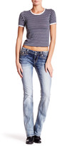 Rock Revival Mid Rise Bootcut Jean