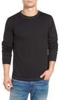 Jeremiah Men's Larsen Zigzag Thermal T-Shirt
