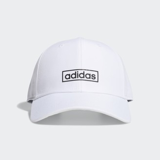 adidas New Core Adjustable Cap