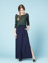 Boden Juliette Maxi Skirt
