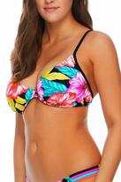 Body Glove Solo Sunlight Bikini Top